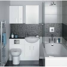 Bathrooms On A Budget Bathroom 2017 Small Bathroom On A Budget Also Round Wooden