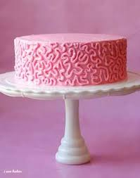 cake decorating ideas valentines day edition i am baker