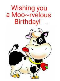Memes For Birthdays - pin by angie keys on birthday memes pinterest happy birthday