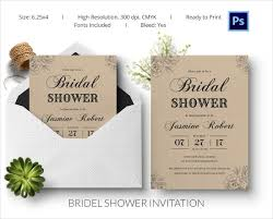 bridal shower invitation template brides invitation templates 25 bridal shower invitations templates