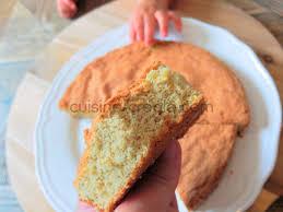 les recettes de babette cuisine antillaise gâteau fouetté ou doux je cuisine créole