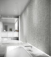 Waterproof Blinds Bathroom Blinds Amanda For Blinds U0026 Curtains