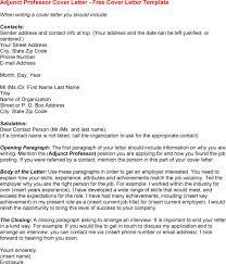 sample essay muet writing free math homework help chat mla