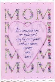 doc 570405 printable happy birthday mom cards u2013 printable