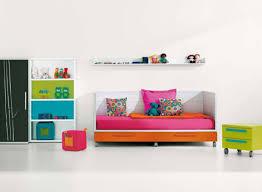 Modern Kids Furniture Ideas  Design Home Decoratings And DIY - Kids furniture