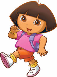 the 10 most annoying children u0027s tv characters according to me