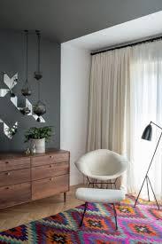 Schlafzimmer Farbe T Kis Welche Farbe Im Schlafzimmer Fotos Schlafzimmer Teppich Farbe