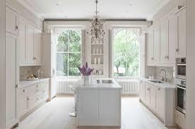 kitchen room 2017 small kitchen island your kitchen inspirations