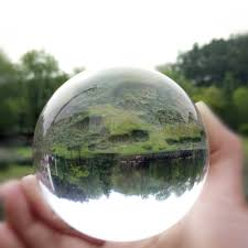 buy crystal balls and get free shipping on aliexpress com