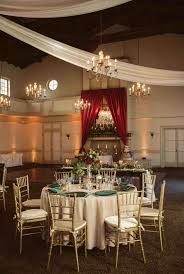 cheap wedding venues orange county wedding wedding venues in orange county venue anaheim white