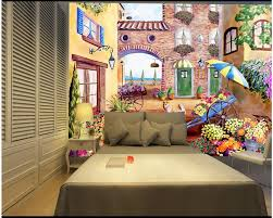 Kids Room Wallpapers by Compare Prices On Wallpapers For Kids Garden Online Shopping Buy