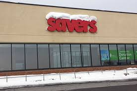 thrift stores worcester ma 01605 savers