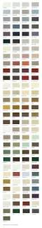 olympic deck stain solid colors deks decoration