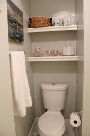 bathroom over the toilet storage ideas floating shelves above bathroom large size bathroom over the toilet storage ideas floating shelves above towel hooks for