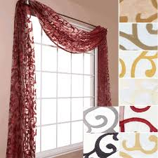 7 best curtains images on pinterest curtains all products and apps