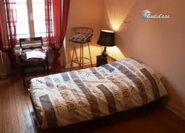 location chambre chez l habitant strasbourg chambre chez l habitant à strasbourg à partir de 30 chez