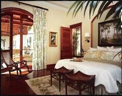 west indies home decor west indies bedroom west indies home master bedroom west indies