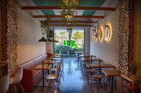 eeetwell saint julian u0027s restaurant reviews phone number