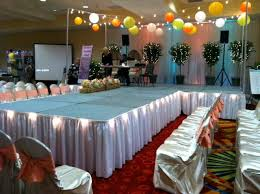 party chair and table rentals party rentals in st petersburg fl tent event rentals in