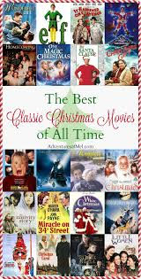 the best classic christmas movies of all time adventures of mel