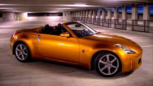 nissan orange nissan 350z roadster wallpapers hd convertible blue silver black