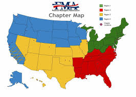 Camp Lejeune Map Chapters