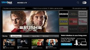 can you watch movies free online website how to watch films online step by step guide