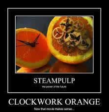 Orange Memes - memes page 13
