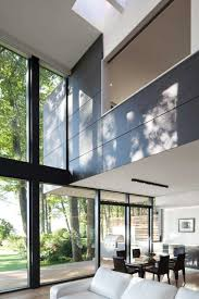 window wood home design in richmond u2014 houzz outside bay windows