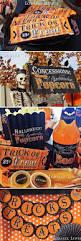 Kid Friendly Halloween Movie