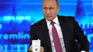 Why Is Russia So Interested by Russia Sanctions What You Need To Know Cnn