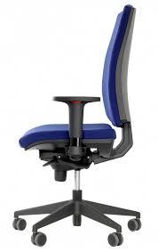 fauteuil de bureau ergonomique mal de dos sieges ergonomiques tous les fournisseurs siege a contact dans