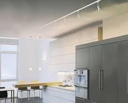 illuminazione su binario simona fare casa illuminare gli interni scelte estetiche e