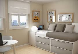 chambre fille petit espace chambre enfant plus de 50 idées cool pour un petit espace
