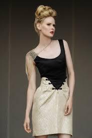lexus of nashville parts 13 best nashville fashion forward fund images on pinterest