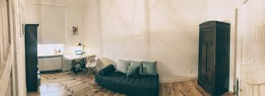Design Apartment Eclectic Loft Design Apartment In Central Lublin Flat Rent Lublin