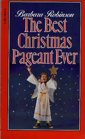 the best pageant book units