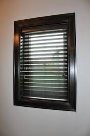 Budget Blinds Brandon Pin By Budget Blinds Of Sioux Falls On Wood Blinds Pinterest