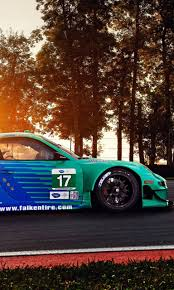porsche falken android best wallpapers falken porsche rsr 2 android best wallpaper