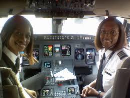 black friday delta airlines best 25 delta connection ideas on pinterest american flights