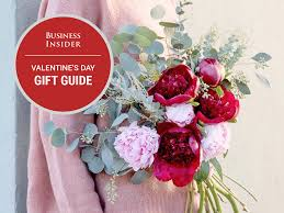 valentine u0027s day gifts every woman will love business insider