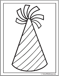 6 exceptional balloon coloring page ngbasic com