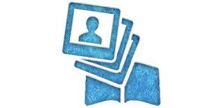 picture albums online online photo albums enhance corporate culture