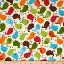flannel fabric flannel fabric yard fabric