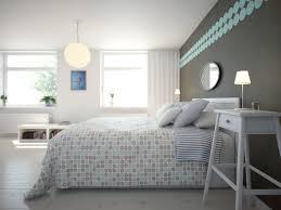 swedish bedroom swedish bedroom photos and video wylielauderhouse com