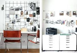 construire bureau fabriquer un bureau rangement mural bureau fabriquer un bureau