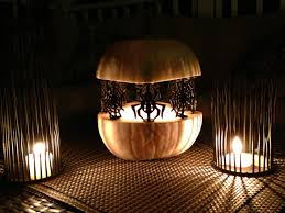 pumpkin pegs buy at a c moore halloween party pinterest