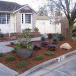 backyard ideas without grass small backyard ideas no grass add
