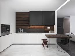 black faucets kitchen sink u0026 faucet industrial faucet kitchen sink u0026 faucets
