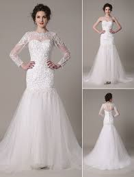 chagne wedding dress why do you choose a detachable wedding dress for your big day